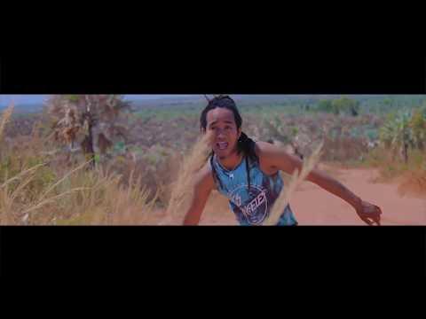 TSY AFERA Arione Joy © STREET VIDEO - 2017