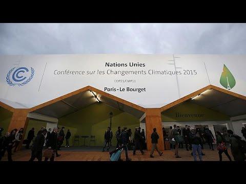 Γαλλία: Μονόδρομος ο συμβιβασμός στη Διεθνή Διάσκεψη για το Κλίμα