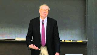 Lec 13 | MIT 9.00SC Introduction To Psychology, Spring 2011