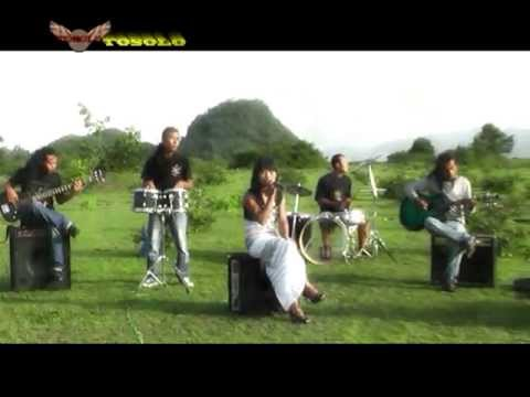 karenni song -