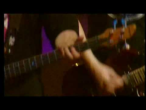 Živák - DVD - Ja chaču tebja