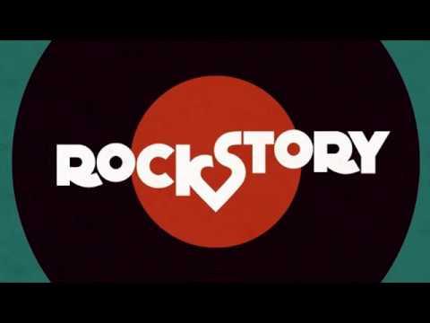 "Globo - Último capítulo da novela ""Rock Story"" bate recorde de audiência"
