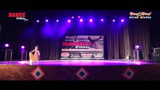 Drama Queen | Piya O Re Piya | Touch Me Dance Performance By Step2Step Dance Studio