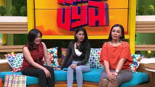 Video [FULL] RUMAH UYA | AKU DITIKUNG TANTEKU (26/03/18) MP3, 3GP, MP4, WEBM, AVI, FLV Mei 2018