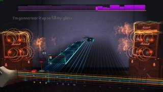 Custom song by nandopr81, download available here https://www.dropbox.com/s/1eajgtdn7yr8h0v/Rocksmith%202014%20Airbourne%20Song%20Pack.rar?dl=0