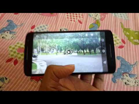 Moto x play camera review indepth with samples video moto x play indepth camera review download in mp3 3gp mp4 webm ccuart Image collections