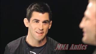 Video 15 Minutes of The Funniest UFC Quotes Ever MP3, 3GP, MP4, WEBM, AVI, FLV Juni 2019