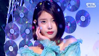 Video 《Comeback Special》 IU (아이유) - Palette (팔레트) @인기가요 Inkigayo 20170423 MP3, 3GP, MP4, WEBM, AVI, FLV Oktober 2017