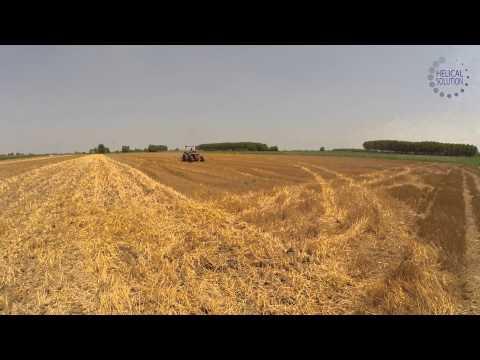 Guarda Veneta Drone Video