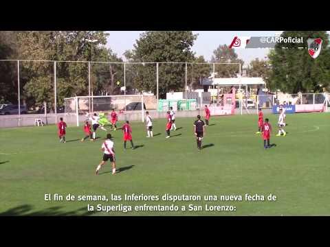 Resumen Polideportivo (05/04/2019)