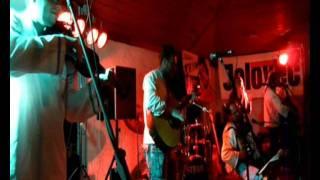 Video na Huslenských slavnostech 2011