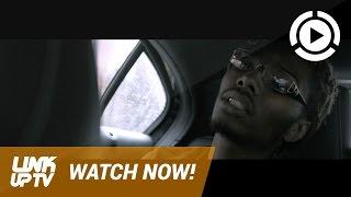 Feddy One Day rap music videos 2016