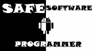 Lütfen Abone Olmayı ve Videoya LİKE atmayı unutmayınız!!!Linkler Advanced SystemCare Pro 10 Full v10.2.0.721 Türkçe indirhttp://link.tl/Wpvk360 securityhttp://link.tl/Wpvlmicrosoft office indir 2010http://link.tl/Wpvmıobit uninstaller indirhttp://link.tl/Wpvndriver booster indir fullhttp://link.tl/Wpvonotepad++ indirhttp://link.tl/Wpvpacrobat readerhttp://link.tl/Wpvqvlc media player indir gezginlerhttp://link.tl/Wpvrcpu zhttp://link.tl/Wpvscdburnerxphttp://link.tl/Wpvt