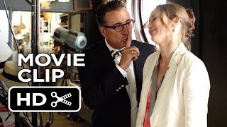 Nonton At Middleton Movie Clip   Acting Class  2013    Vera Farmiga Movie Hd Film Subtitle Indonesia Streaming Movie Download
