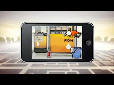 GTA Chinatown Wars iOS Trailer