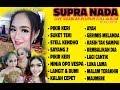 Download Lagu SUPRA NADA TERBARU JULI 2018 Live NGABLAK PLUPUH FULL ALBUM KOPLO Mp3 Free