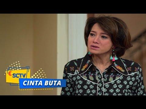 GAWAATT Bu Debby Minta Cerai dari Pak Rama | Cinta Buta Episode 57 dan 58