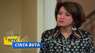 Video GAWAATT Bu Debby Minta Cerai dari Pak Rama | Cinta Buta Episode 57 dan 58 MP3, 3GP, MP4, WEBM, AVI, FLV Maret 2019