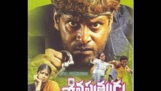 Siva Putrudu - Telugu Full Movie -  Vikram - Surya - Sangeeta - Part01