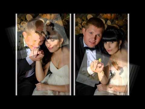 Wedding Наташа & Дима (07.11.2015г)