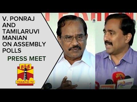 Joint-Press-Meet-of-Kalams-Scientific-Advisor-V-Ponraj-and-Tamilaruvi-Manian-on-Assembly-Polls-05-03-2016