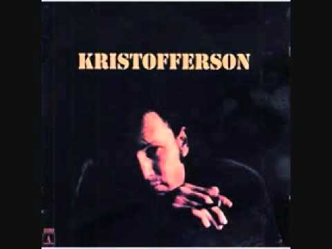 Tekst piosenki Kris Kristofferson - Blame it on the stones po polsku