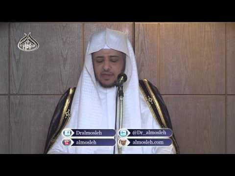 قتلوا عمر بن الخطاب وهو يصلي الفجر بمسجد رسول الله