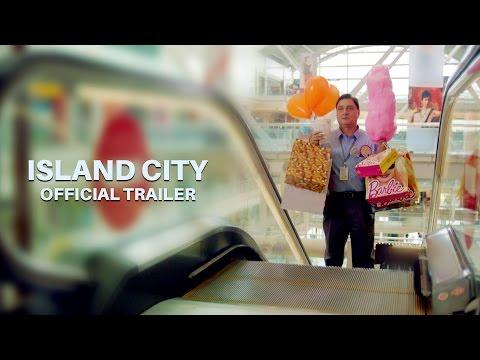 Island City 2016