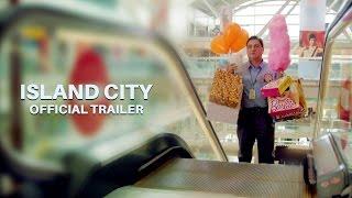 Island City - Trailer