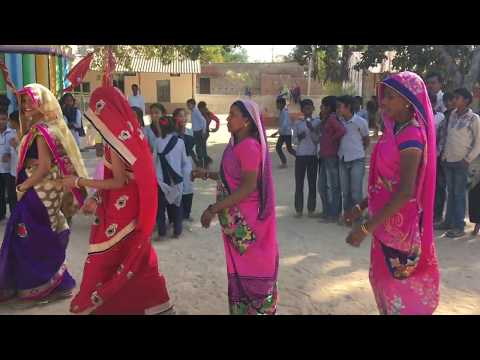 Video Live Garba Songs Video Download MP4, HD MP4, Full HD, 3GP download in MP3, 3GP, MP4, WEBM, AVI, FLV January 2017