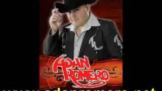 video y letra de Perdoname, Disculpame (Audio) por Adan Romero