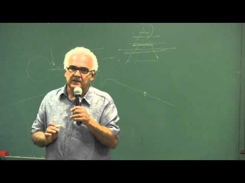 Milton Hatoum: Espaço e Literatura