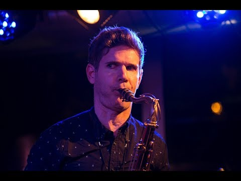 Ben Wendel Seasons Band