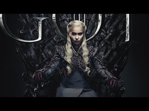 How To Download Game Of Thrones Season 8 Last And Final Episode 6