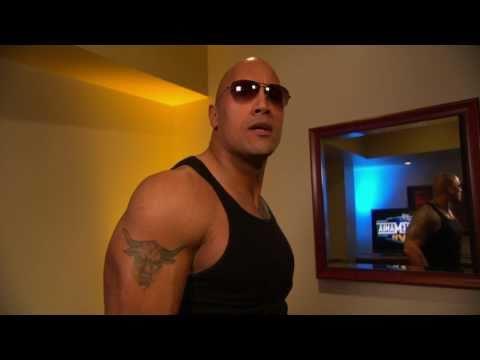 WEW Monday Night RAW - Lundi 15 Octobre 2012 0