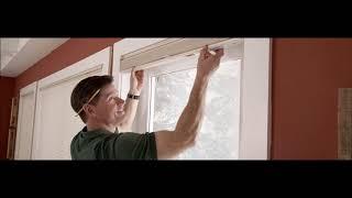 Video Blind Installation Shade Shutters Installation Services In Lincoln Ne | Lincoln Handyman Services MP3, 3GP, MP4, WEBM, AVI, FLV Mei 2019