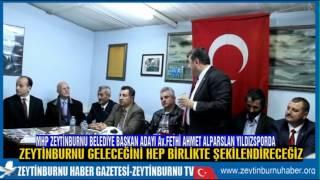 Yıldızspor'dan Metin Şengöz'e tam destek