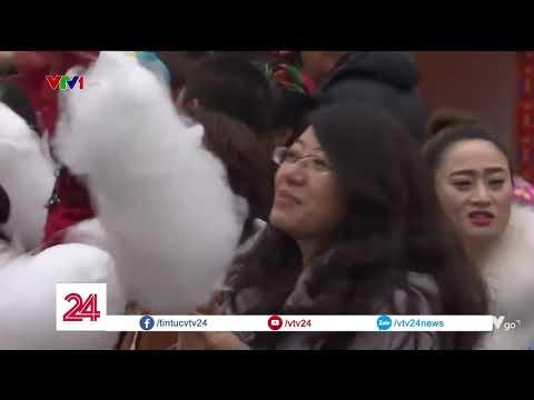 Việt Nam nghỉ lễ dài hay ngắn? @ vcloz.com