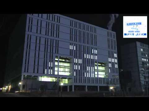 [13.12.10-S2T] SBS Athena Goddess of War Ep.01 - Siwon Full.2.5 (видео)