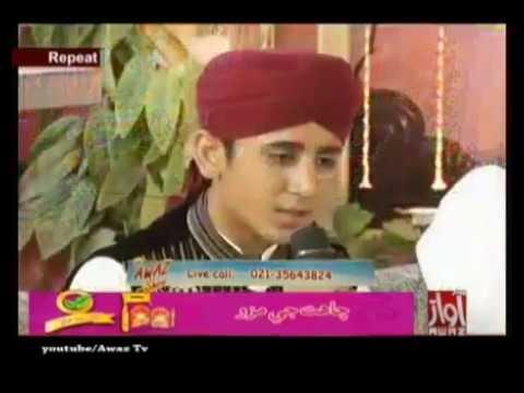 Video Muhammad Hasnain Qadri Moula Muhinjio Wago Ware download in MP3, 3GP, MP4, WEBM, AVI, FLV January 2017