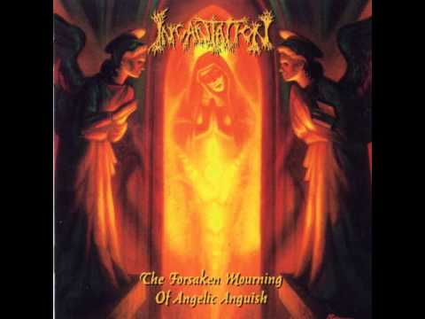 Incantation - Scream Bloody Gore (Death Cover)
