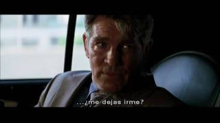 Dec 7, 2009 ... The Dark Knight - Two-Face and Ramirez - Duration: 0:45. kamikazescot 218,327 nviews · 0:45. The Dark Knight - First appearance of Two-Face...