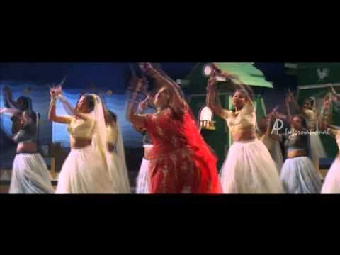 Video PULIVAL KALYANAM - Gujarathi song download in MP3, 3GP, MP4, WEBM, AVI, FLV January 2017