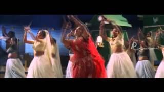 Download Lagu PULIVAL KALYANAM - Gujarathi song Mp3
