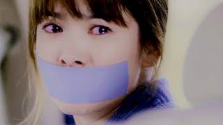 Video Hello ➤ Peace Keeper MV MP3, 3GP, MP4, WEBM, AVI, FLV Januari 2018
