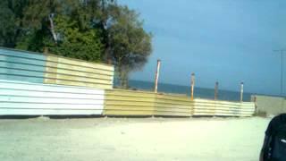 Khafji Saudi Arabia  City new picture : Corniche Beach Khafji Saudi Arabia Part 2-4