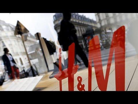 Τα H&M έρχονται και «ηλεκτρονικά» στην Ελλάδα – economy