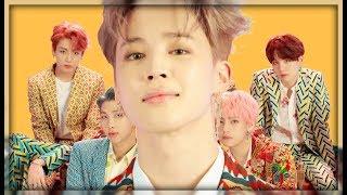 Video [TOP 100] MOST VIEWED K-POP SONGS OF ALL TIME • SEPTEMBER 2018 MP3, 3GP, MP4, WEBM, AVI, FLV September 2018