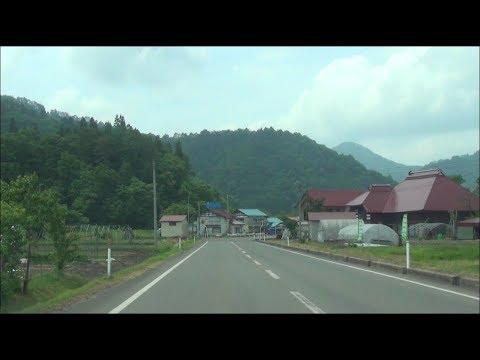【旅動画】祝!車代替記念! 栃木 川治温泉・福島 東山温泉・ …