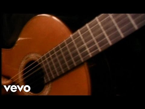 Edie Brickell & New Bohemians - Circle (видео)